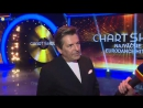 Thomas Anders Chart Show Markíza interview
