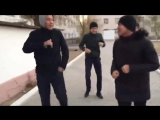 ф-17-1 Бухарбаева Аягоз