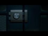 Люди Икс_ Новые мутанты _ X-Men_ The New Mutants (2018) Трейлер HD