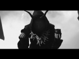 BEHEMOTH - Blow Your Trumpets Gabriel [UNCENSORED] [OFFICIAL VIDEO]
