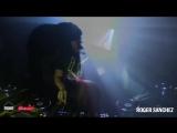 Roger Sanchez Boiler Room New Delhi Budweiser DJ Set