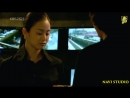IRIS 2 - QISM (1 - FASL) - KOREYA SERIALI UZBEK TILIDA.mp4