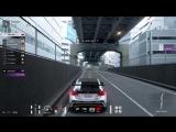 Gran Turismo™SPORT_20171125195115