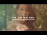 More Than Conquerors from Rend Collective