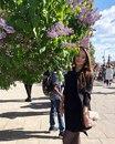 Ксения Ермолаева фото #17