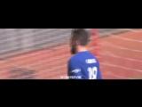 Камбек Челси за 8 минут [V/M]