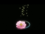 AniTousen TV ED02 - Akatsuki (Shikata Akiko)