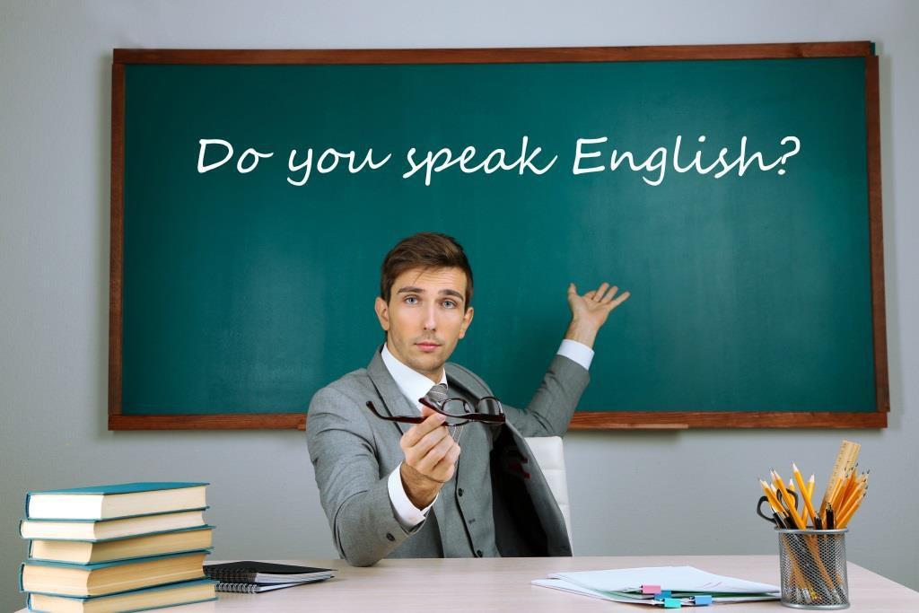 В Крымской деревне учитель английского учил школьников цензуре
