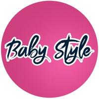 babystyle056
