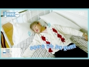[VIDEO] 171029 GOT7 - Milk Song @ Inkigayo