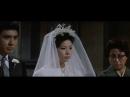 Нагиса Осима - Ночь и туман Японии \ - Nihon no yoru to kir (1960,Япония)