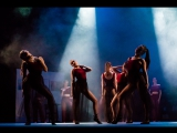 КОRRИЦА//ПОДRRУЖКИ//АННА ТИМОЩУК//STRIP NADESSERT