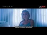 #Zara Larsson - Ain`t my Fault #Зара Ларссон - Это не моя вина#Europa Plus TV #Словарный запас #с русскими субтитрами