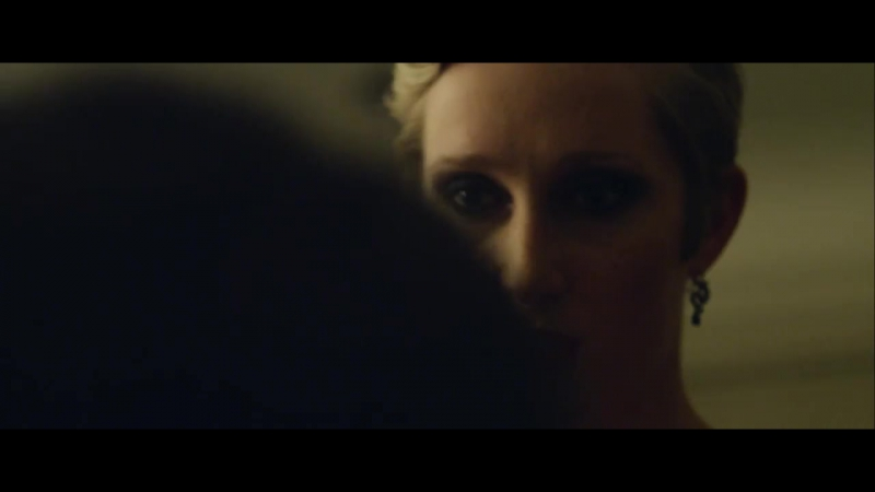 Демоны в темноте / Demons in the Dark (2015) [[RUS_Колобок]
