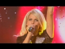 C.C.Catch - Heaven And Hell Live Retro FM St. Petersburg 2013 HD