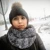 Лилия Тураева