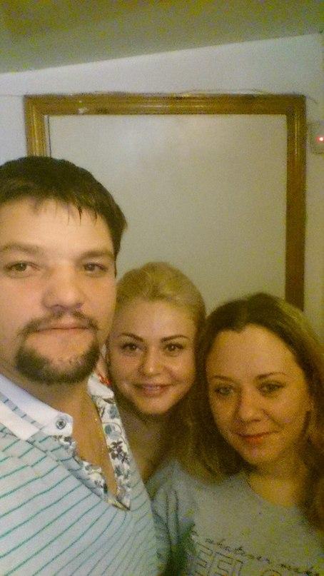 Серёжа Варнашов | Севастополь