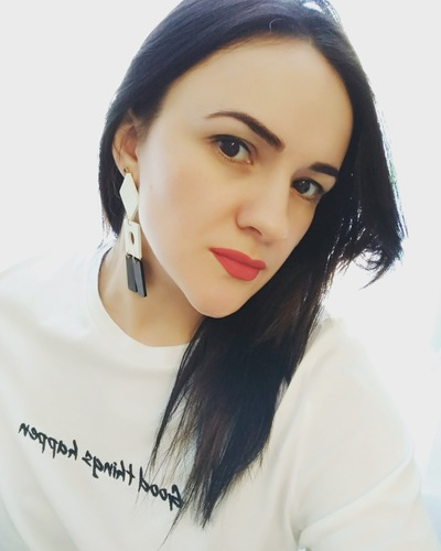 Галина Сычева