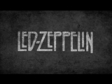 (HQ) Pretty Lights - Pretty Lights vs. Led Zeppelin 2011 Remixes