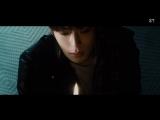 Baek A Yeon & WENDY-The Little Match Girl