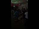 Пижамная вечеринка дк «энергетик «