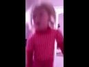 ЯРОСЛАВА ДЕГТЯРЕВА 3 годика - Бременские Музыканты.mp4