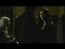 Деймон и Елена - Наваждение