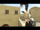 Jump old css ucp smac ultra