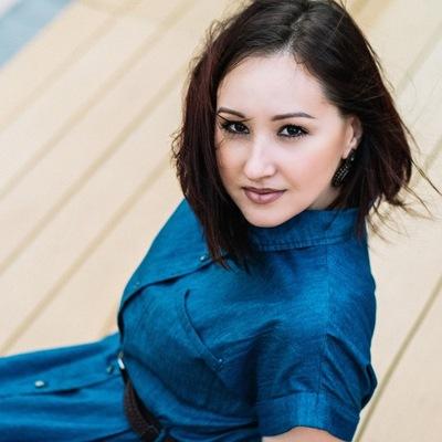 Irina Eremina