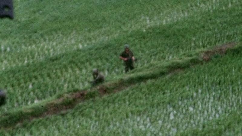 The Vietnam War 2017 Episode 07 The Veneer of Civilization June 1968 May 1969