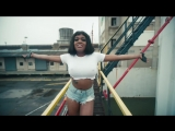 Azealia Banks - Anna Wintour (Official Video)