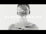 Olafur Arnalds - Best of