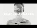 Olafur Arnalds Best of