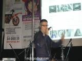 Семинар №1 Покупка мотоцикла на аукционе BDS Kanto в Японии