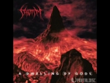 SADISM Death Metal  Country Chile-THE SETTING SUN