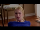 Смертельное соседство / A Deadly View 2018 полный фильм смотреть онлайн бесплатно в хорошем качестве Full HD 720 1080