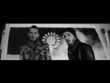 Mode XL - Eski Bi- Numara ( Турецкая РЭП музыка - Режим XL )