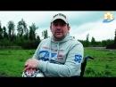 Владимир Рудак призывает всех помочь строительству футбольного поля
