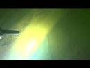 Лето Подводная охота лучшие моменты прошлого сезона Охота на сома сазана и судака