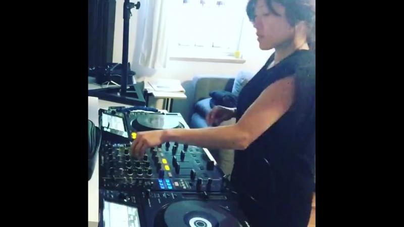 Juliana Yamasaki