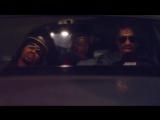 (Snoopzilla &amp Dam-Funk) 7 Days Of Funk - Hit Da Pavement