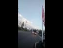 Автопробег 9 мая бпае58 драйв2 газмафия шеви круз 8