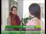 Студенты-иностранцы делятся впечатлениями от учебы в Курске