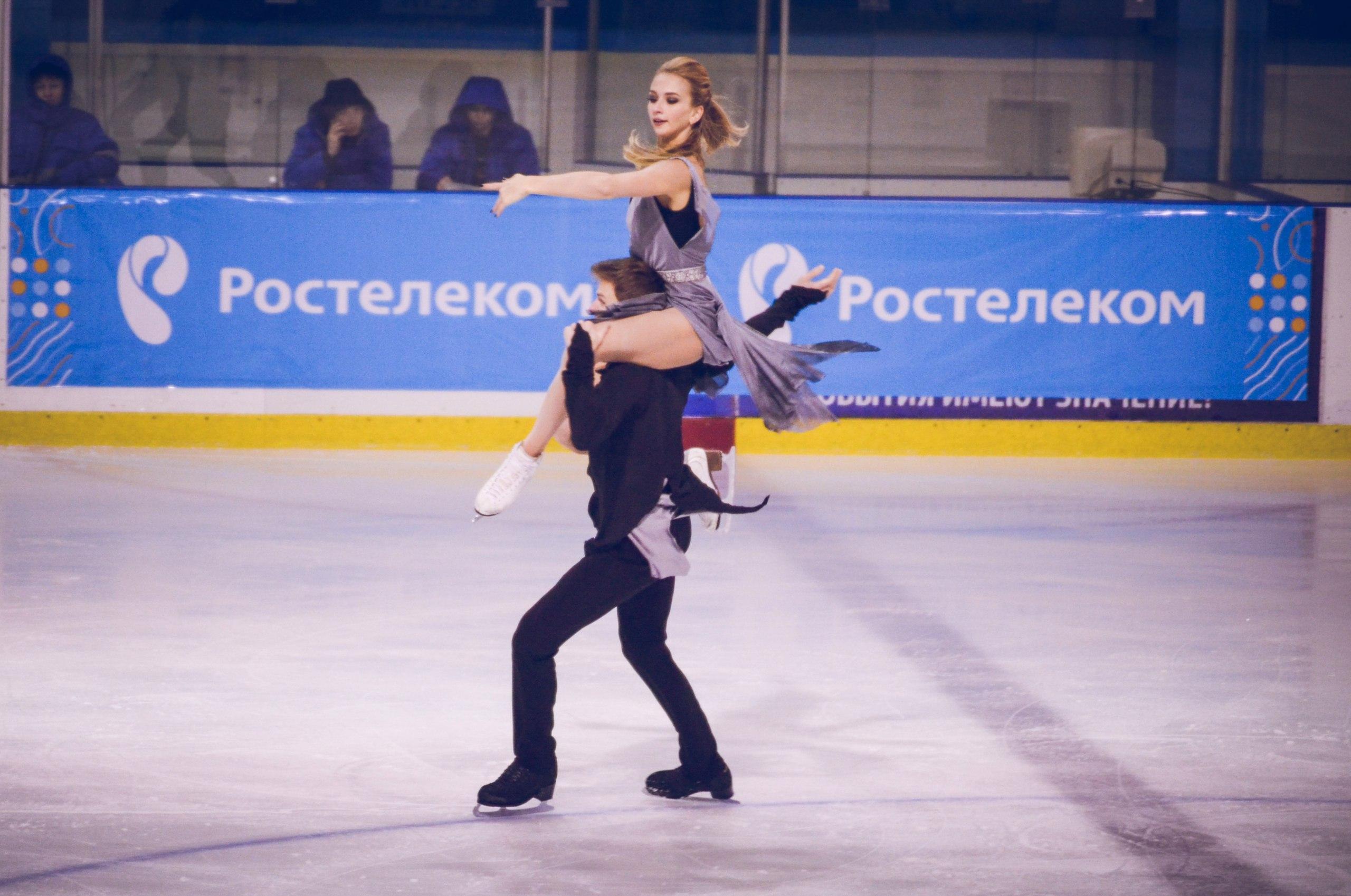 Виктория Синицина - Никита Кацалапов - 7 - Страница 3 GsZPE-nnp8M
