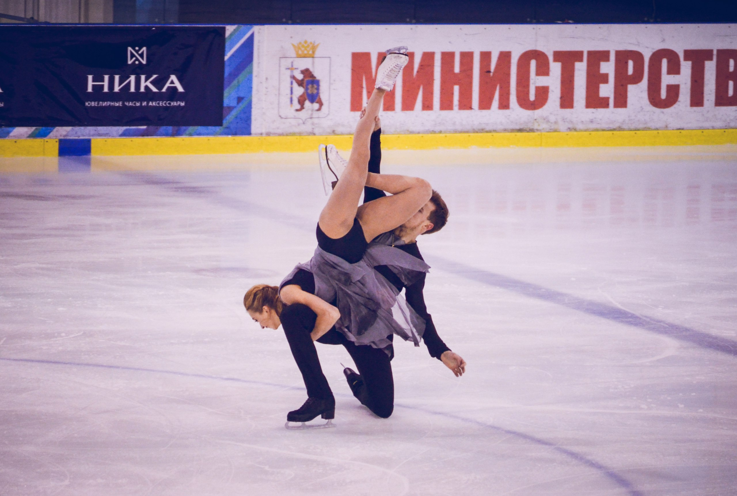 Виктория Синицина - Никита Кацалапов - 7 - Страница 3 WAMXLV0xHSM