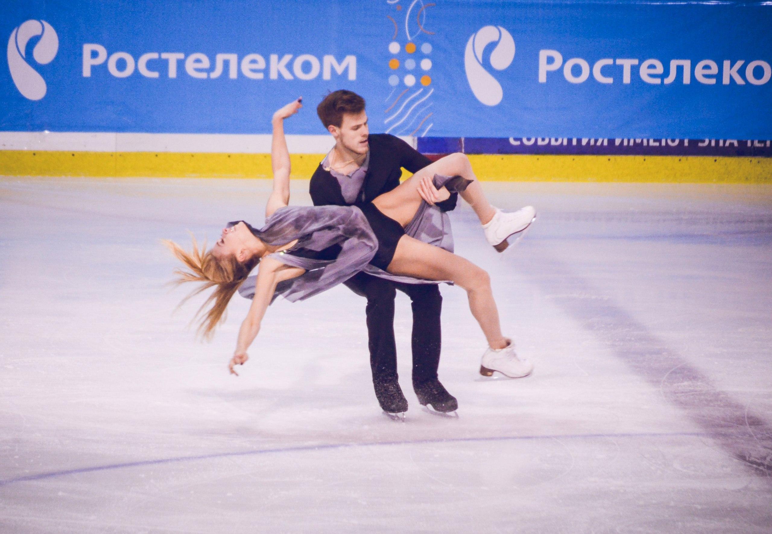 Виктория Синицина - Никита Кацалапов - 7 - Страница 3 IEQgCvI6wKw