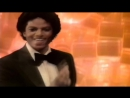 Michael Jackson - Don't Stop 'till You Get Enough (DJ Meme Definitive Remix)