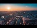 Мосты Петербурга. Канал Грибоедова