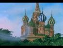 Война Гоботов Серия 50 На грани гибели 1985