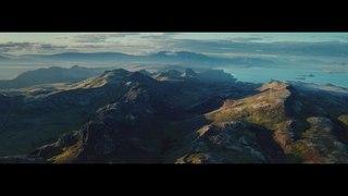 Turkish Airlines - Five Senses- Director's Cut